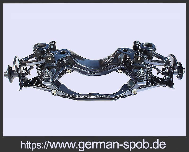rostfreier Stahl Verschlussabdeckung f/ür W117 W124 W176 W246 W221 W220 W212 W202 W204 door cover sticker T/ürkantenschoner